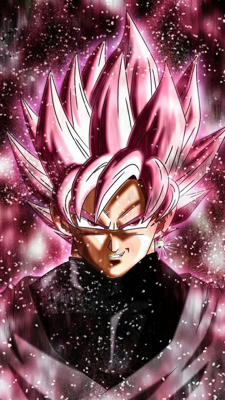 Iphone 7 High Quality Iphone 7 Dragon Ball Z Wallpaper
