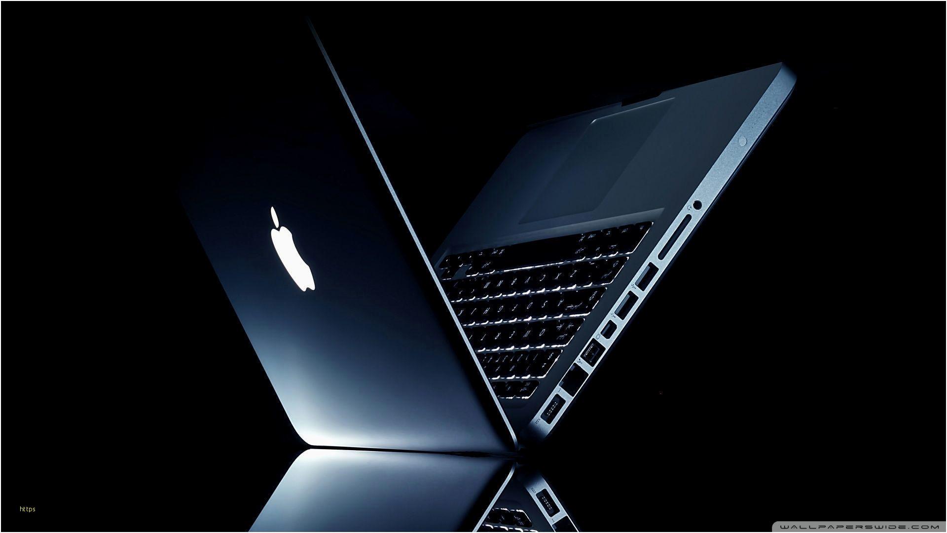 Macbook Pro Wallpaper Best Of Macbook Pro Wallpapers - High Resolution Wallpaper For Laptop , HD Wallpaper & Backgrounds
