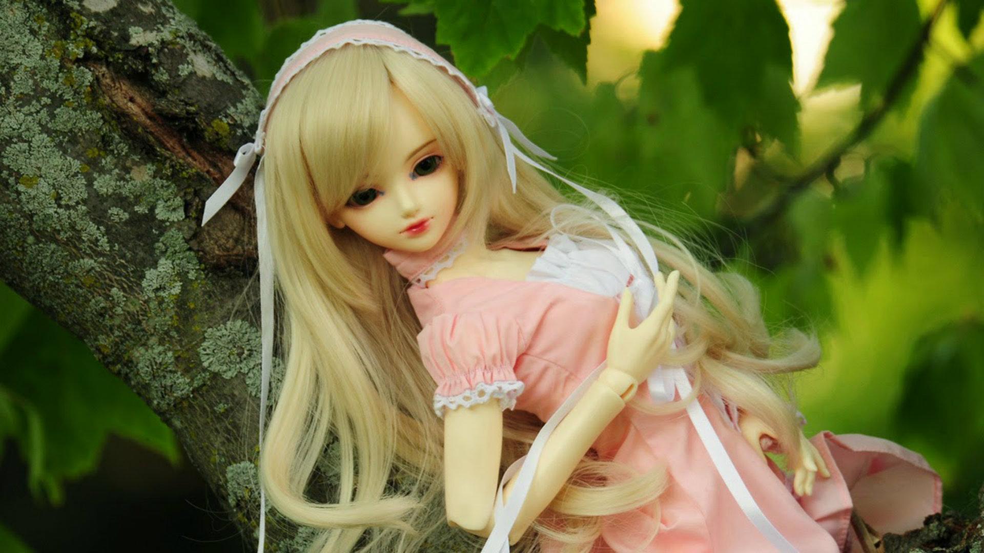 Latest Doll Wallpaper Full Hd Barbie Doll 51100 Hd Wallpaper Backgrounds Download