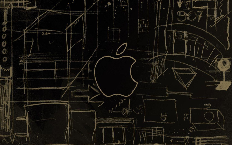 Macbook Pro Hd Wallpaper Hd Macbook Pro 13 51112 Hd Wallpaper Backgrounds Download