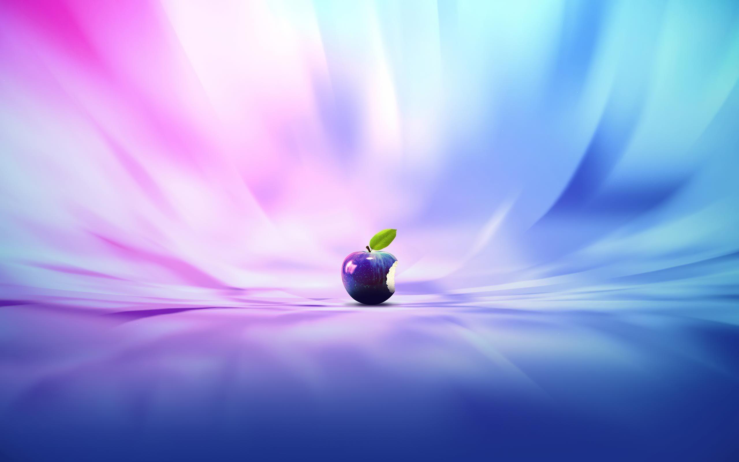 Macbook Pro Desktop Wallpaper - Apple Wallpaper Hd , HD Wallpaper & Backgrounds