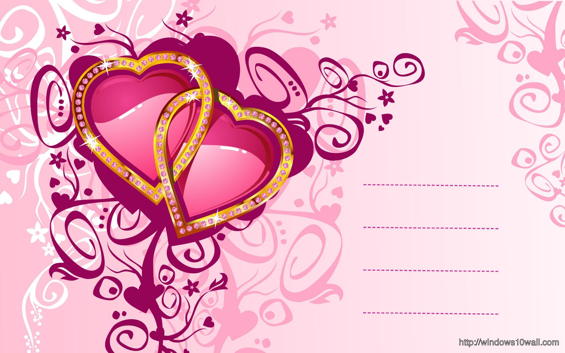 Love Wallpaper Hd Full Size , HD Wallpaper & Backgrounds