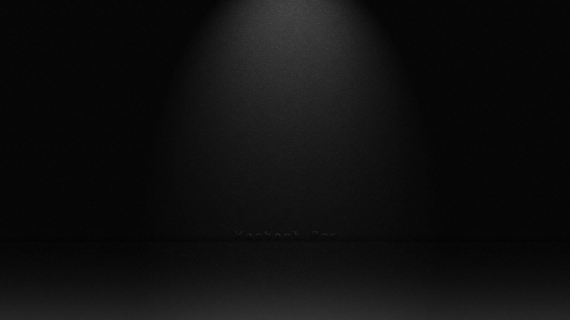 Macbook Pro Wallpapers Hd Darkness 51629 Hd Wallpaper