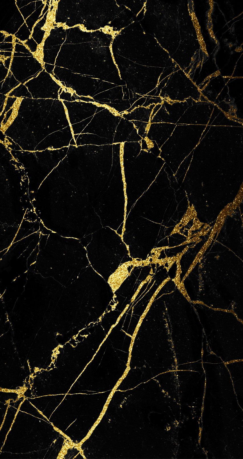 Iphone Marble Wallpaper Kudos To Leysa Rose Gold Marble Iphone