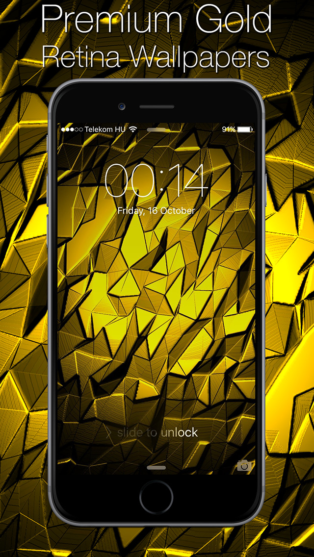 Luxury Gold Wallpaper Black Gold Wallpaper Iphone 5s