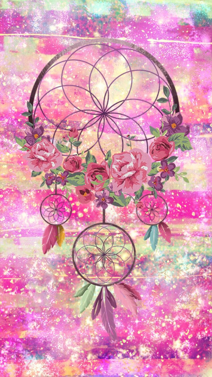 Dreamcatcher Wallpaper Px Gambar Wallpaper Dream Catcher