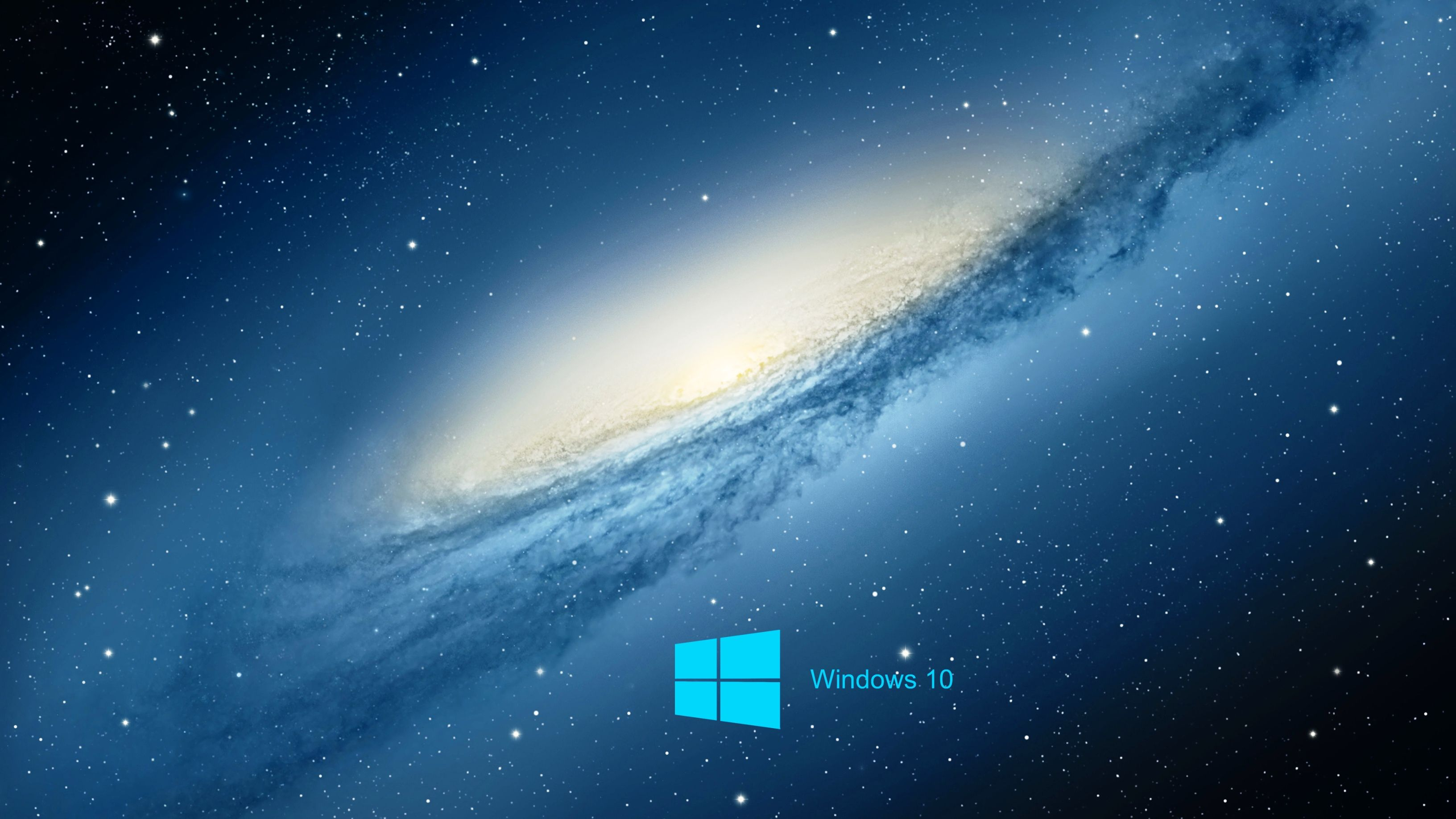 Windows 10 Ultra Hd Wallpaper Windows 10 Best Background