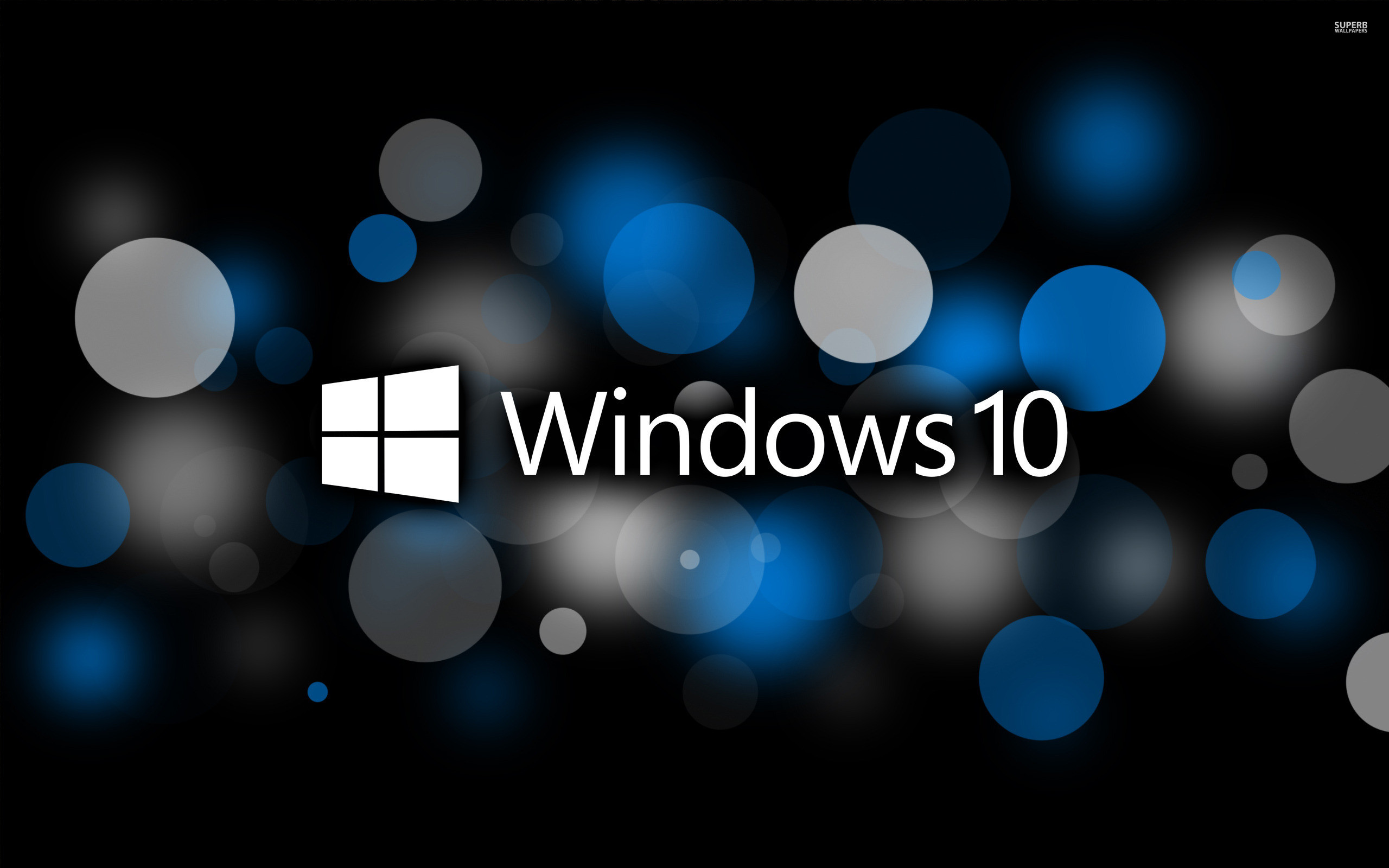 Windows 10 Wallpaper Hd 1080p Download Hd Wallpapers For