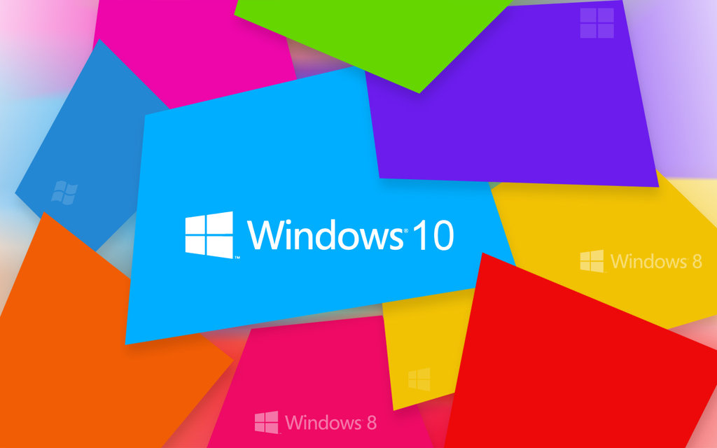 Windows 10 Tile Wallpaper Hd Colorful Wallpaper For
