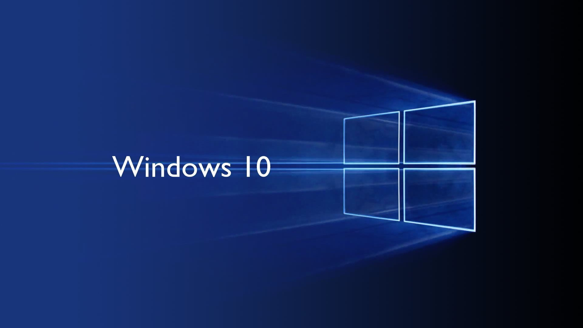 28+ Windows 10 Hd Wallpaper Pictures