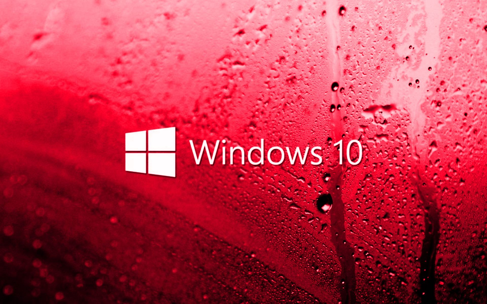 Windows 10 Hd Wallpaper 15 Hd Wallpapers For Laptop