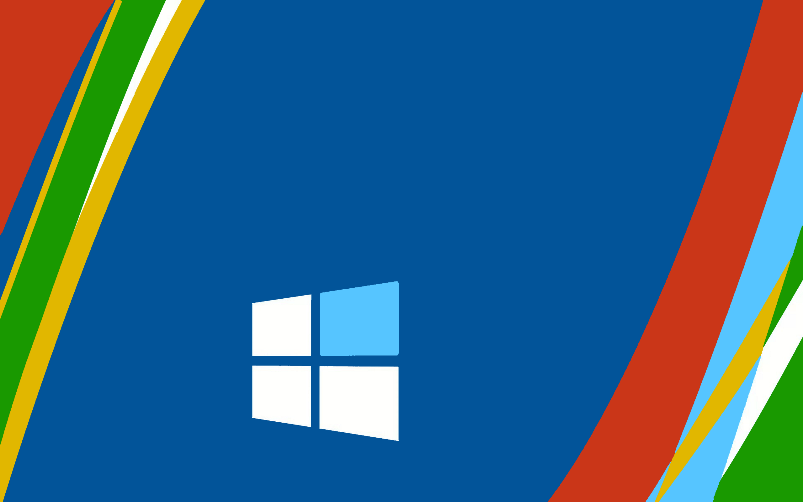 Windows 10 Wallpapers Hd 2015 For Desktop - Windows 10 Full Hd , HD Wallpaper & Backgrounds