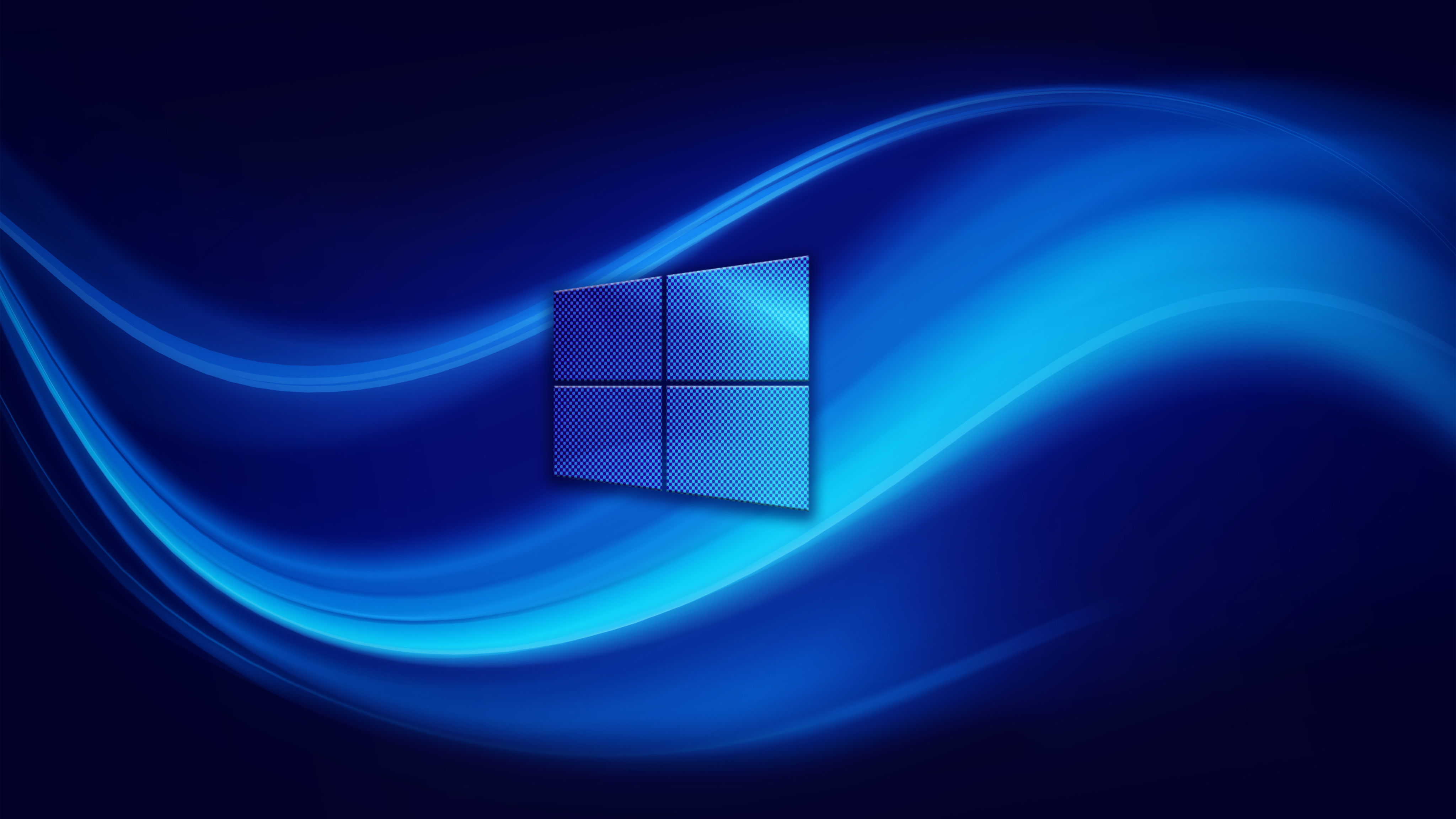 Windows 10 Wallpaper Ten Wave Windows 10 Wallpaper Best