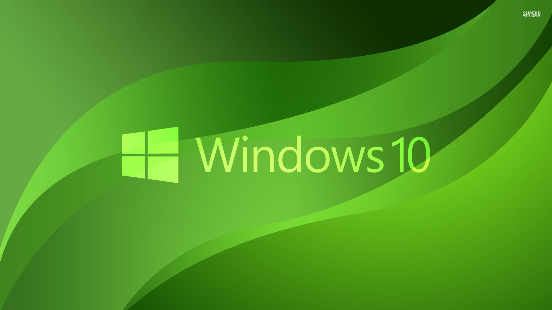 Windows 10 Wallpaper Hd Windows 10 Desktop Background