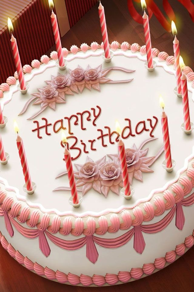 Amazing Happy Birthday Cake With Name Edit For Facebook More Happy Funny Birthday Cards Online Elaedamsfinfo