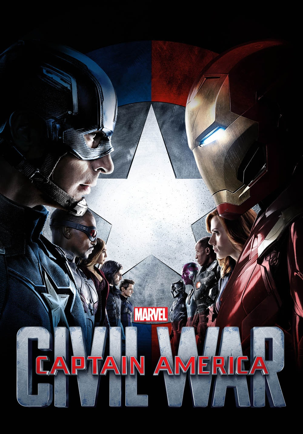 Civil War Wallpaper Picture Captain America Civil War