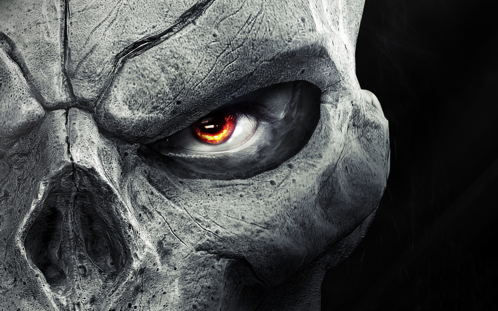 Super Scary Wallpapers 43 Best Hd Images Of Super