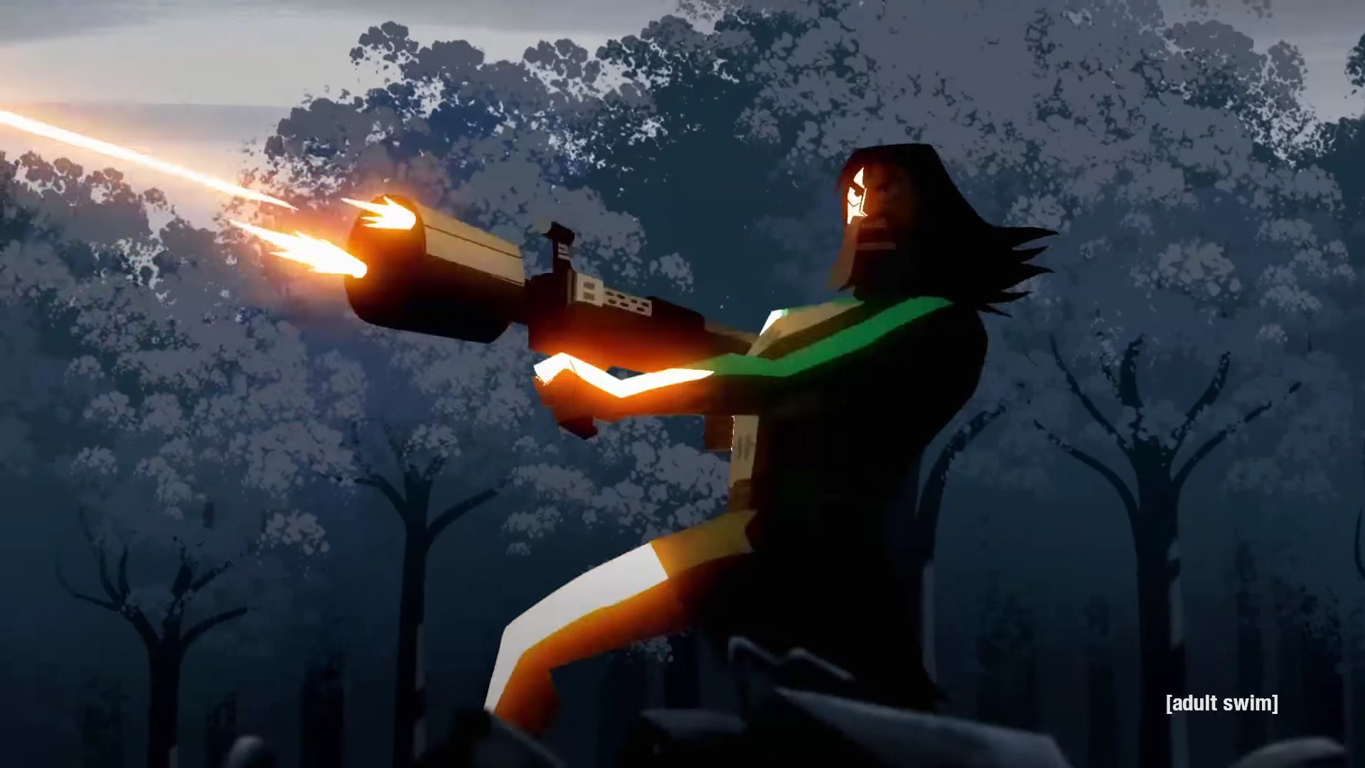 Star Wars Dual Monitor Wallpaper Group Pictures Samurai Jack S5 Gif 55973 Hd Wallpaper Backgrounds Download