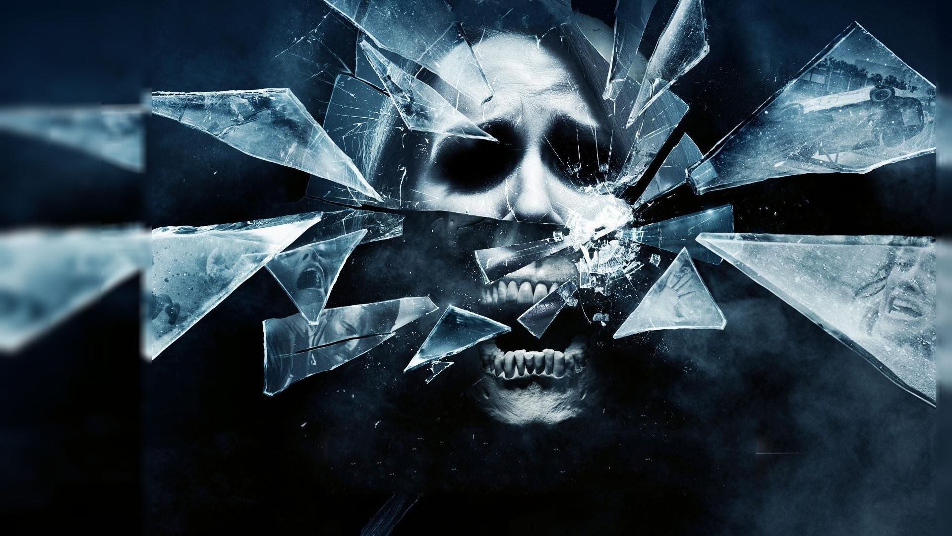 Scary Wallpaper Images Final Destination 55986 Hd