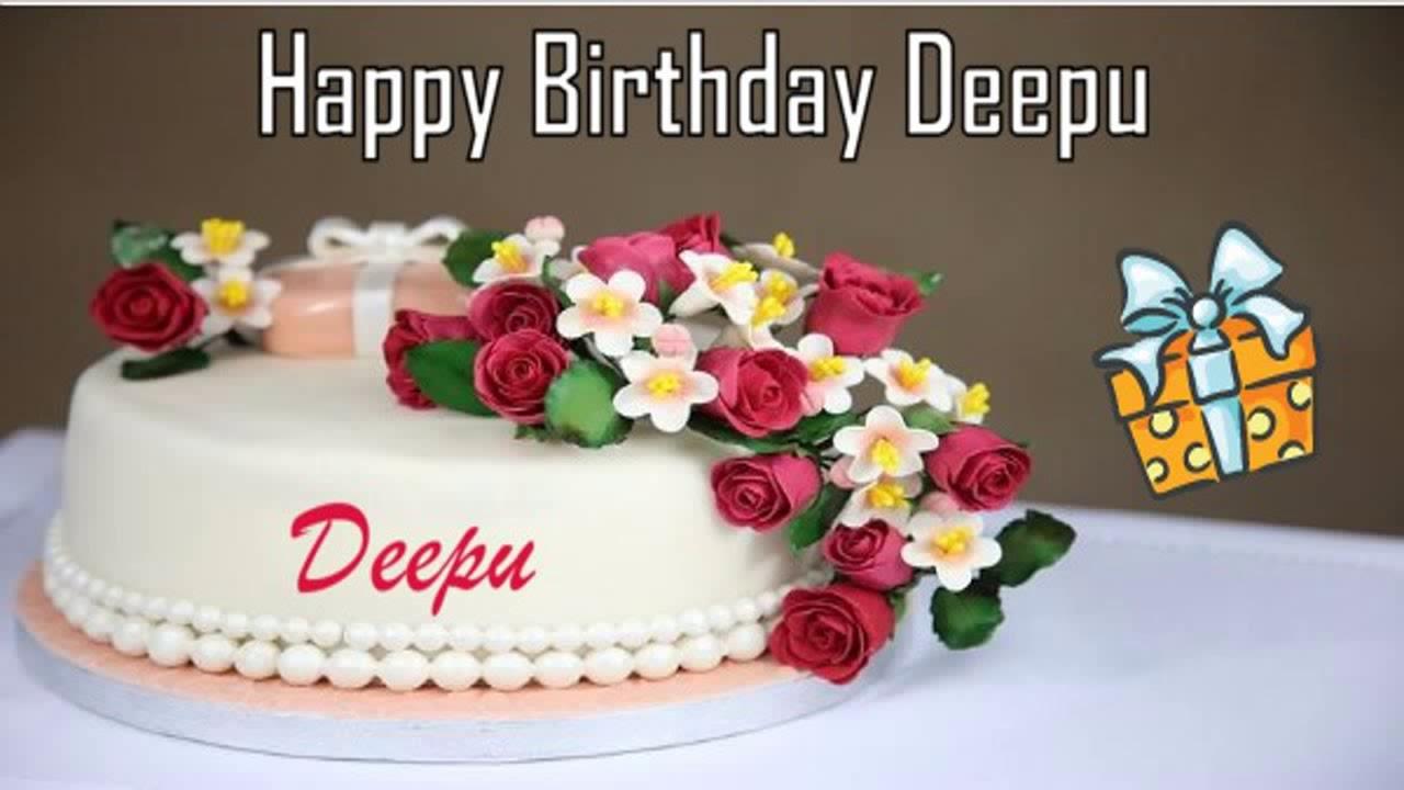 Happy Birthday Wallpaper Add Name - Cake Happy Birthday Sir , HD Wallpaper & Backgrounds