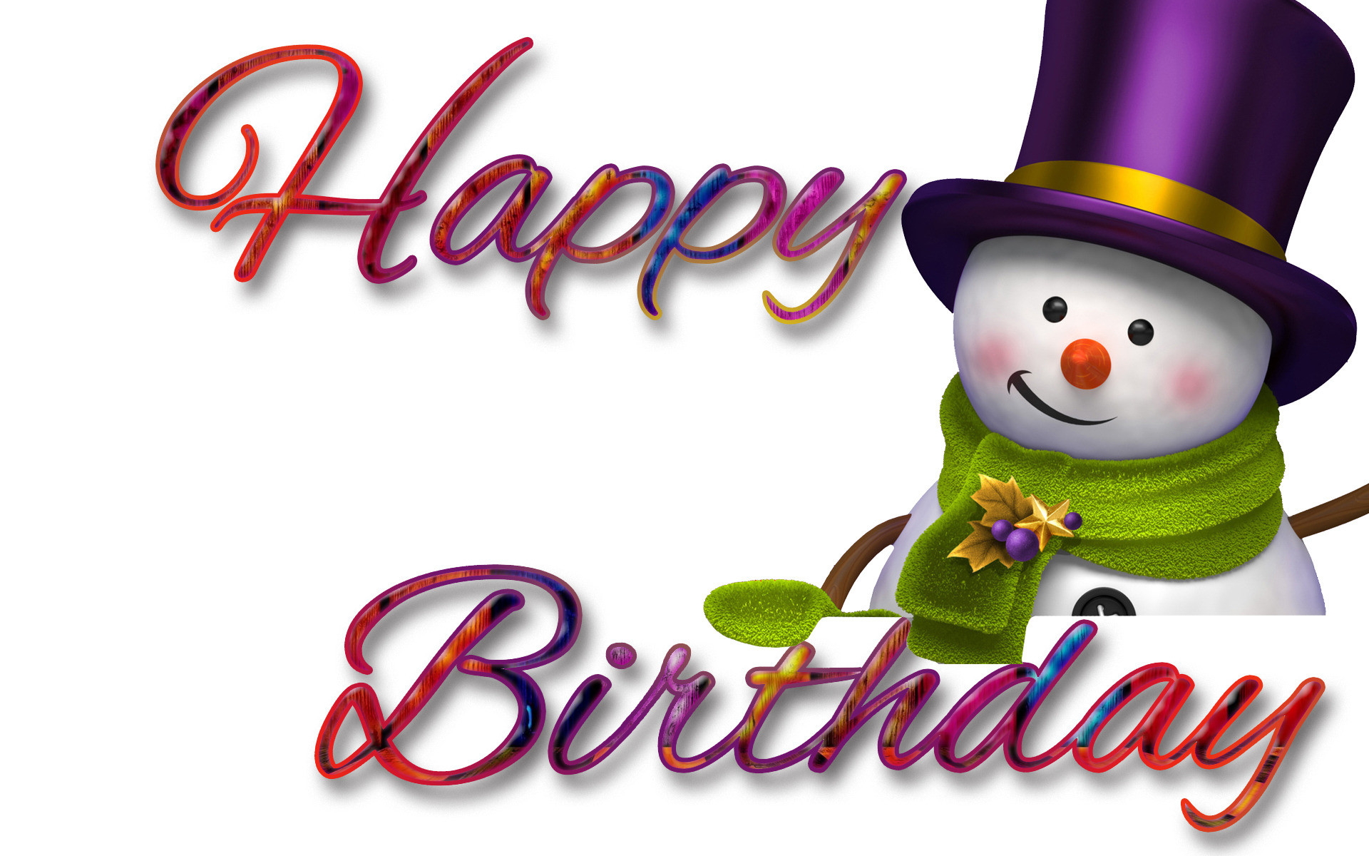 Happy Birthday Wallpaper Hd With Name - Happy Birthday Wishes For Friend Quotes In Hindi , HD Wallpaper & Backgrounds