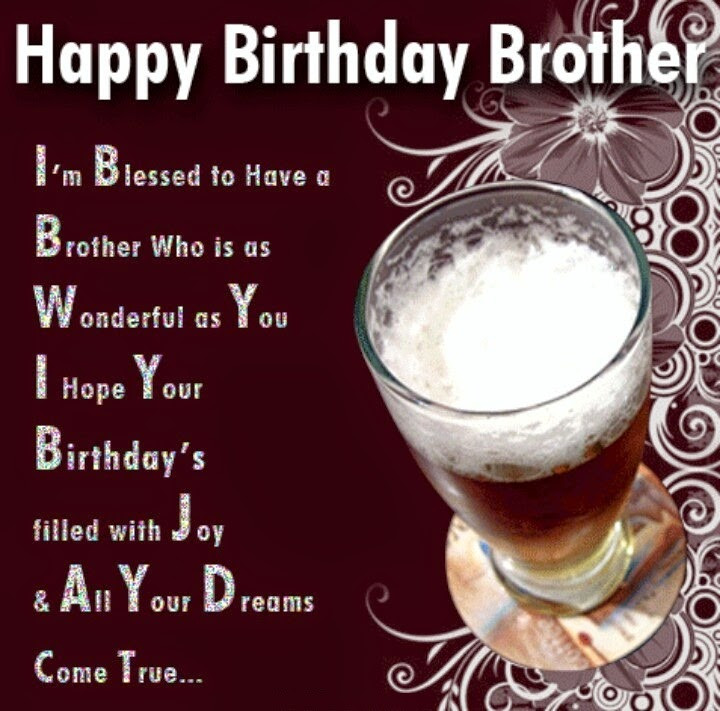 Happy Birthday Brother Cards Hd Birthday Wallpaper Happy Birthday Wishes For Best Brother 56618 Hd Wallpaper Backgrounds Download