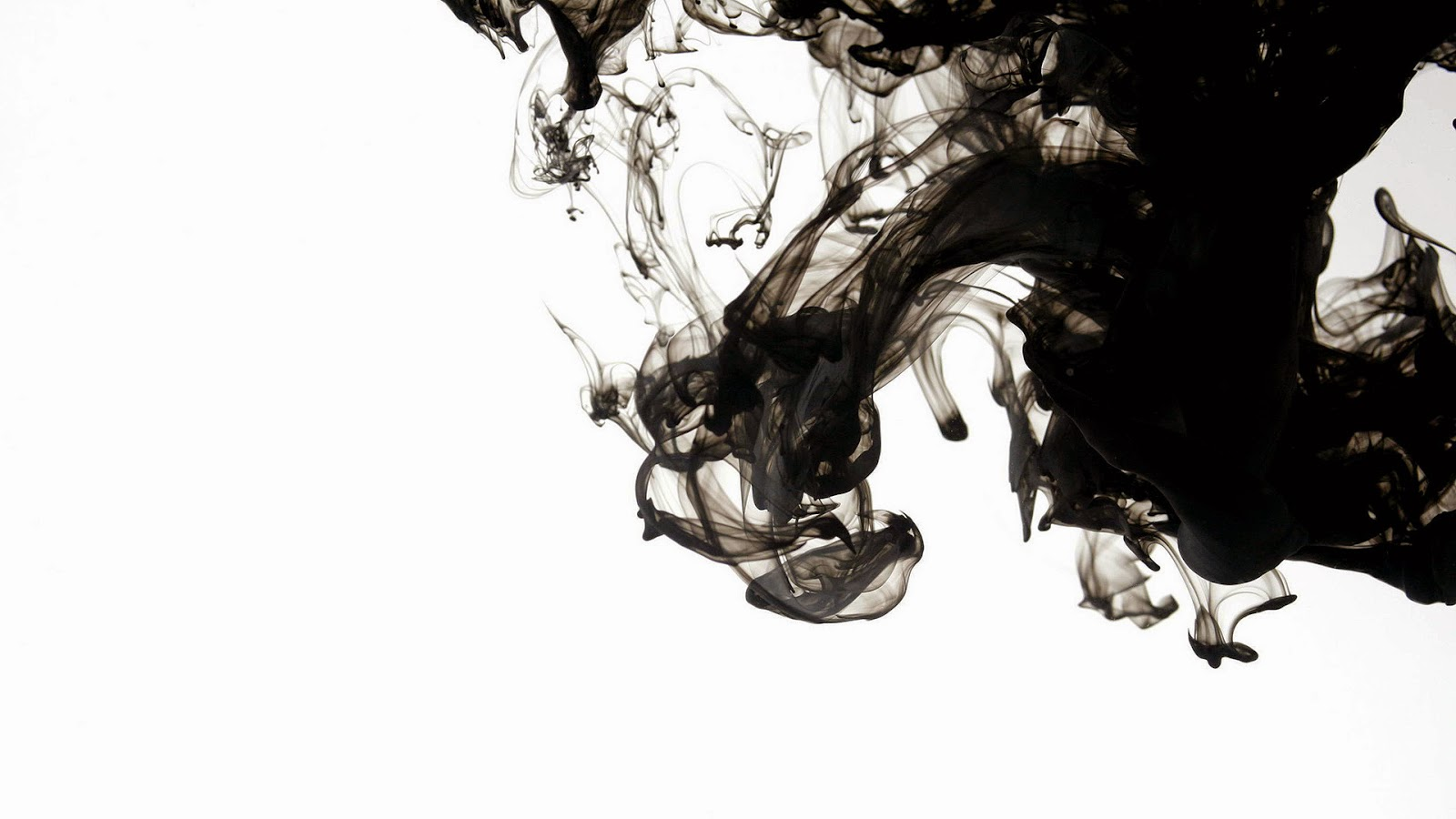 Smoke Hd Wallpapers Hd Wallpapers N Black And White