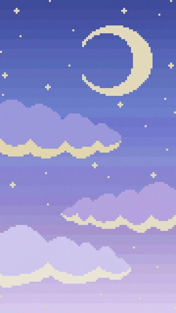 Resultado De Imagem Para Pixel Wallpaper Tumblr Pixel