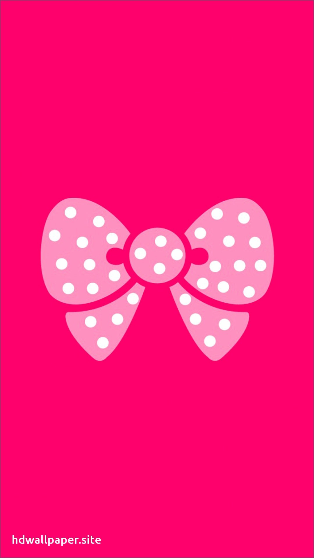Fresh Cute Tumblr Backgrounds For Iphone Cute Wallpapers For