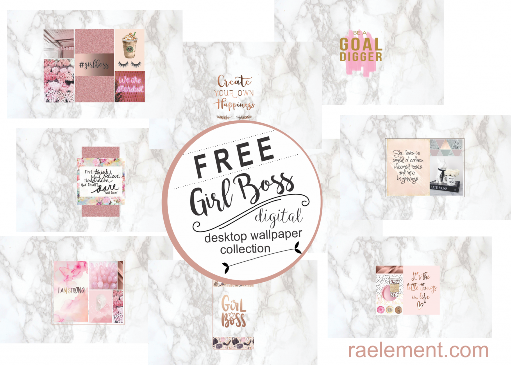 Freebie Girl Boss Desktop Wallpaper Tumblr Kate Spade Motivational Tumblr Wallpaper Desktop 57157 Hd Wallpaper Backgrounds Download