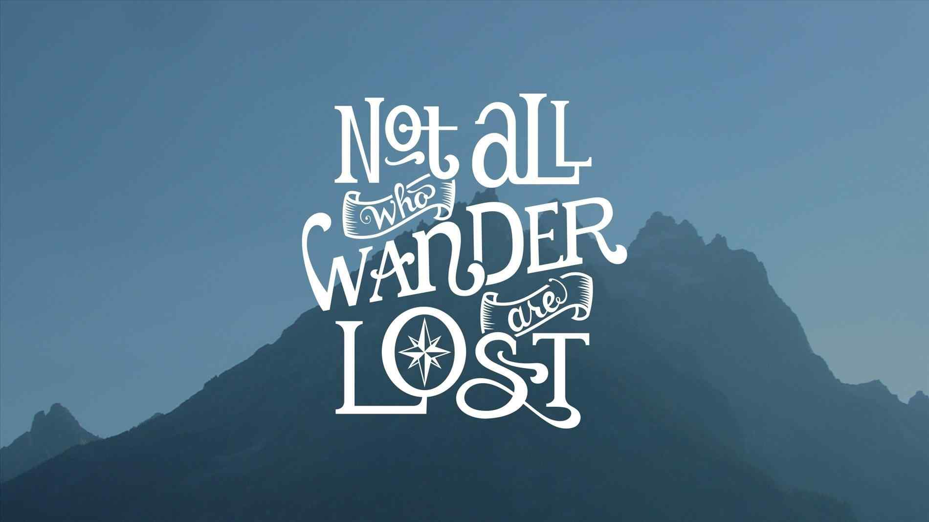 Wallpaper Tumblr Typography Tumblr Desktop Wallpapers Lord Of The Rings Wallpaper Quotes 57175 Hd Wallpaper Backgrounds Download Your favourite piece from our refreshed classic collection? lord of the rings wallpaper quotes