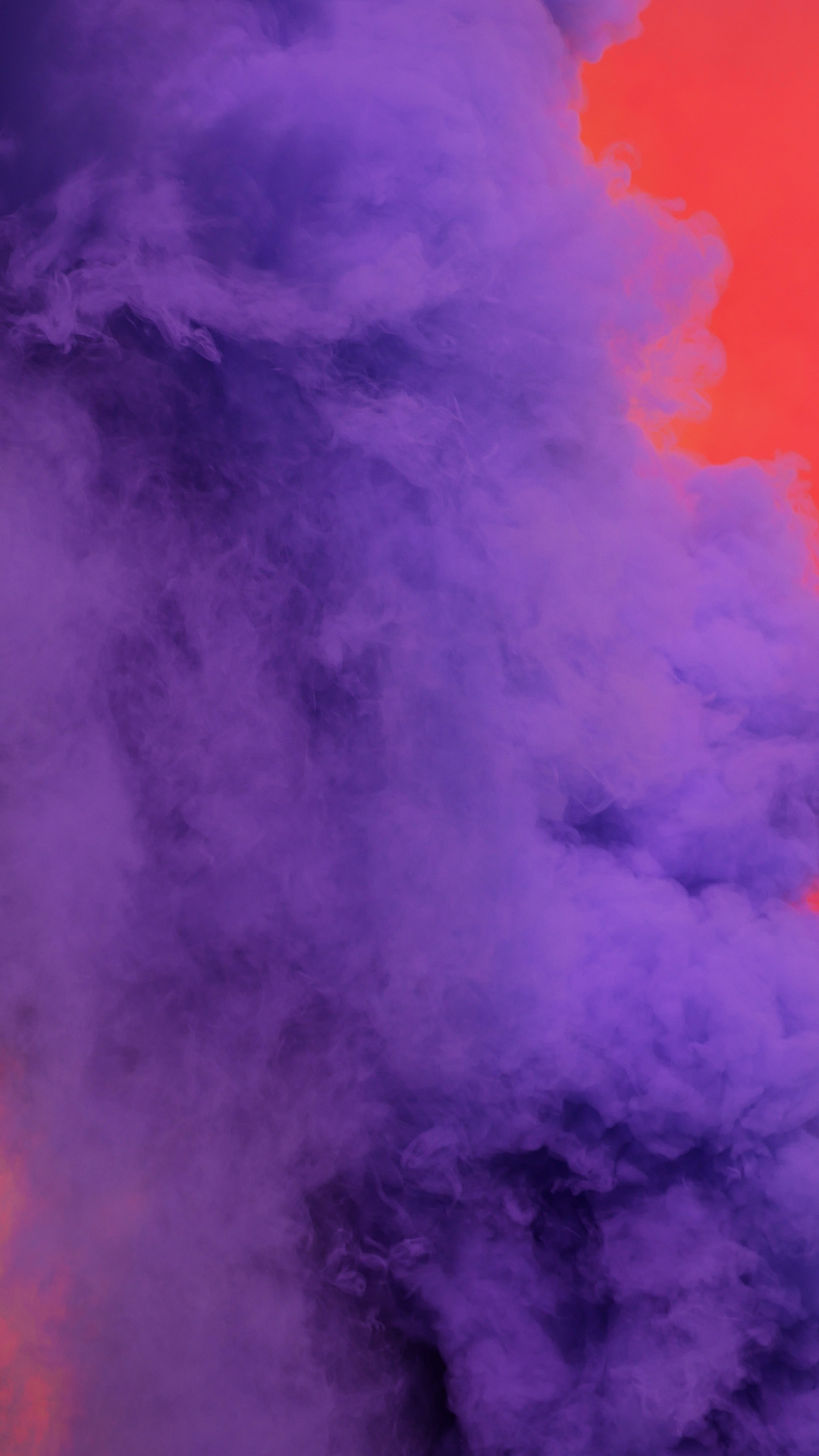 Red And Purple Smoke Iphone Wallpaper Red Apple Iphone Xr 57269 Hd Wallpaper Backgrounds Download
