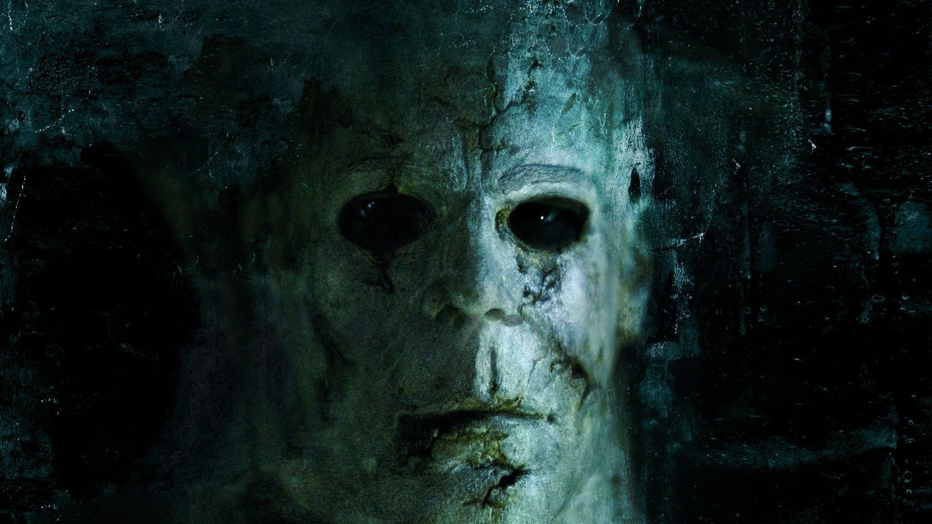 Download Michael Myers To Your Cell Phone Halloween Michael