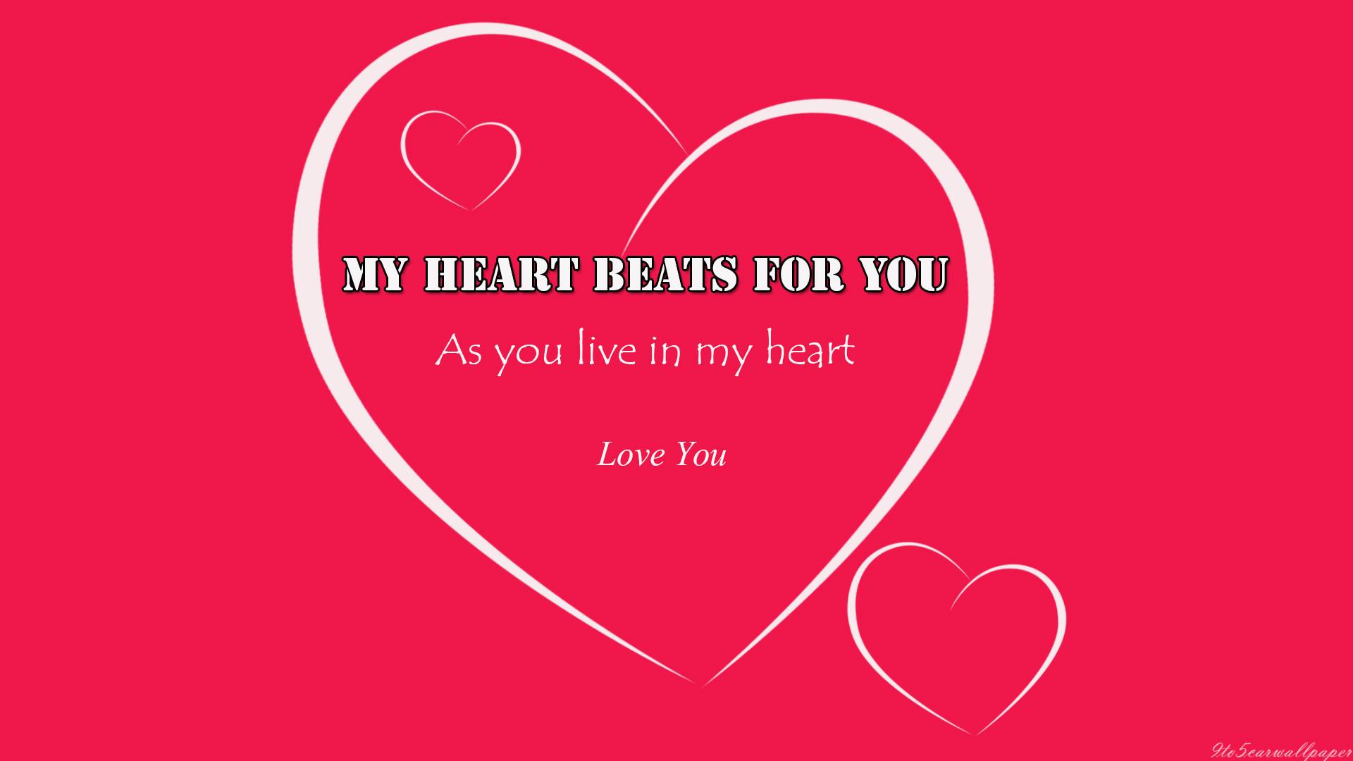 Res 2160x1920 Heart 58323 Hd Wallpaper Backgrounds