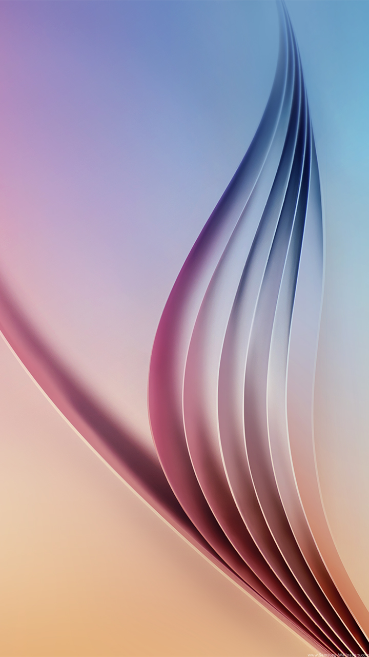 Galaxy J7 Official Stock Samsung Galaxy S4 Wallpapers Samsung Galaxy J7 Prime 58935 Hd Wallpaper Backgrounds Download