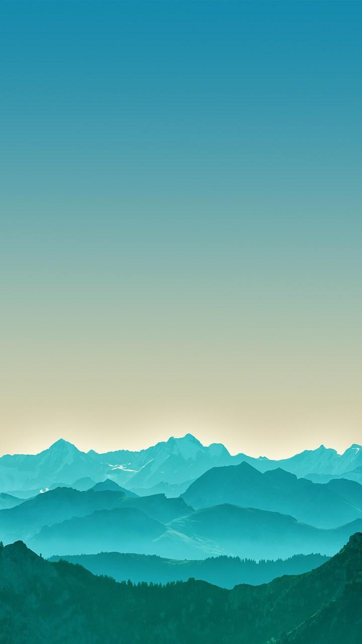 Samsung Galaxy Hd Wallpaper J7 Goodpict1st Org Mountains Wallpaper Iphone 7 58954 Hd Wallpaper Backgrounds Download