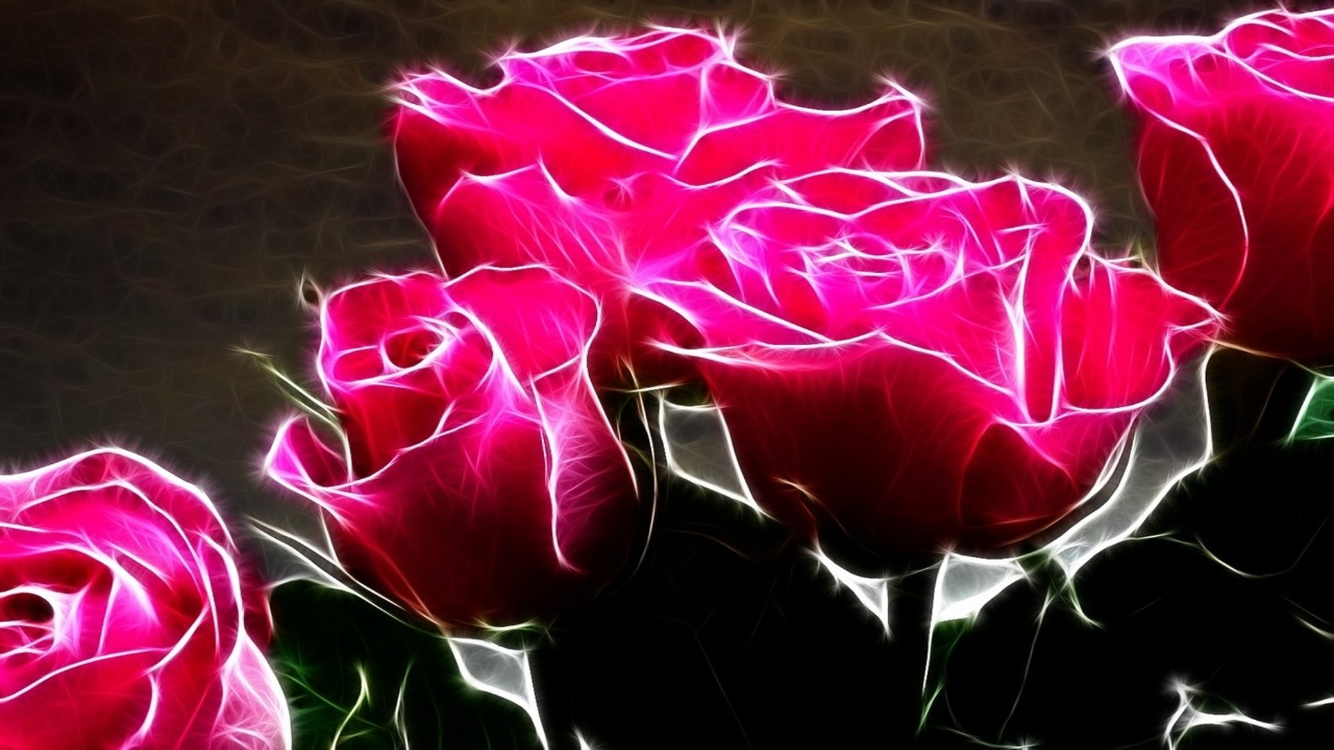 5 59095 rose live wallpaper hd animated wallpapers of roses