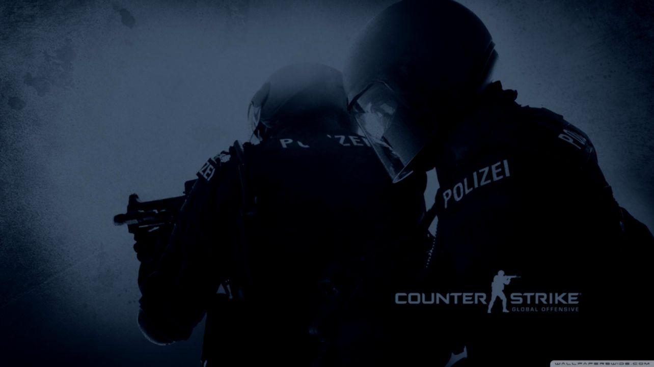 Counter Strike Cs Go ❤ 4k Hd Desktop Wallpaper For - Counter Strike Go Fondos De Pantalla Hd , HD Wallpaper & Backgrounds