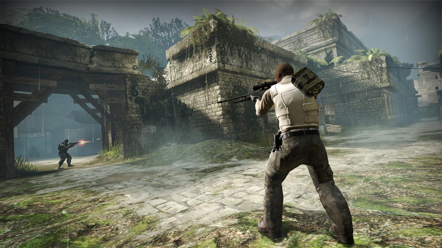 Counter Strike Cs Go Wallpaper Hd Cs Go Cinematic 59558