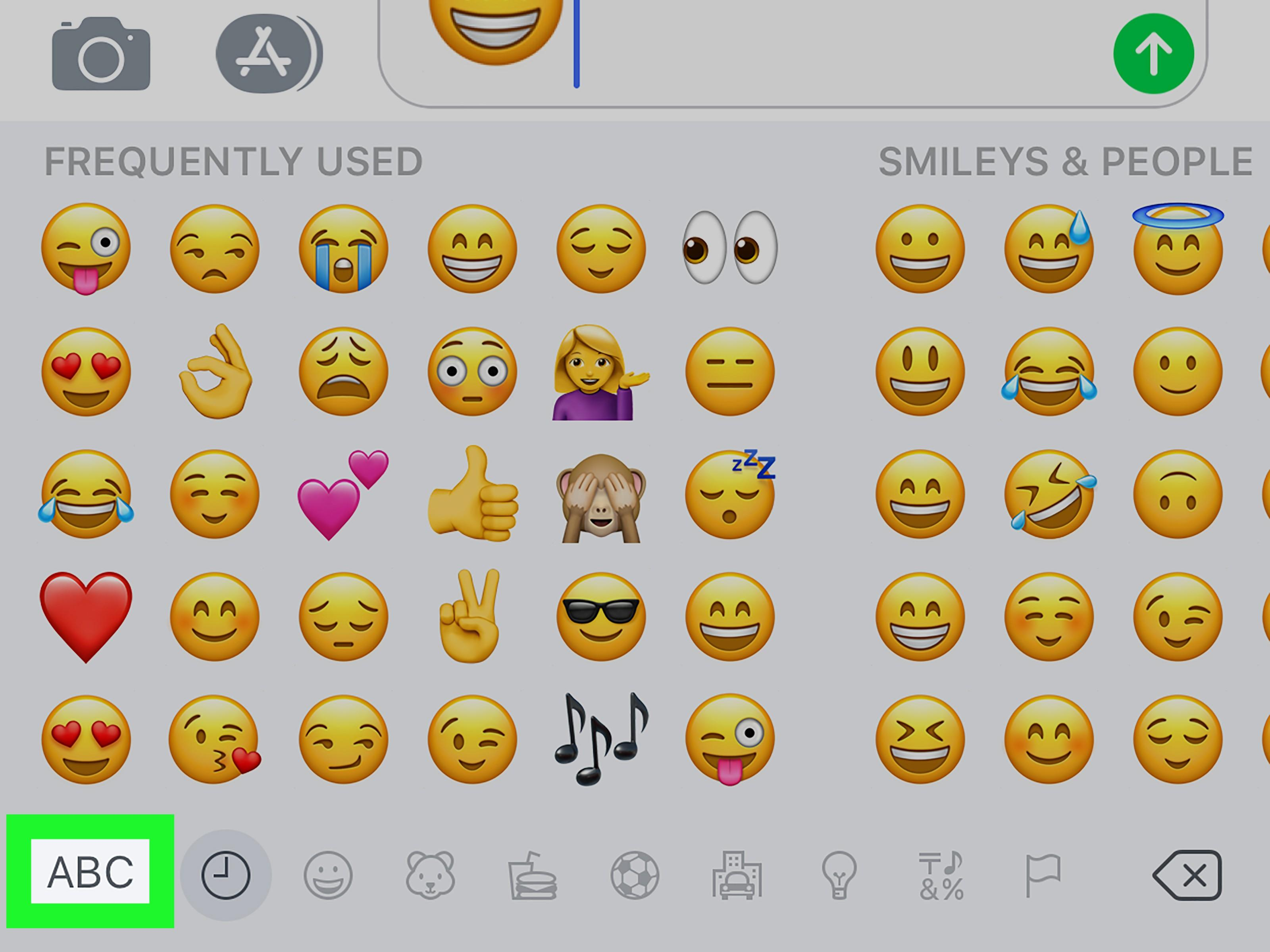 5 59560 emoji faces wallpaper emoji iphone ios 12