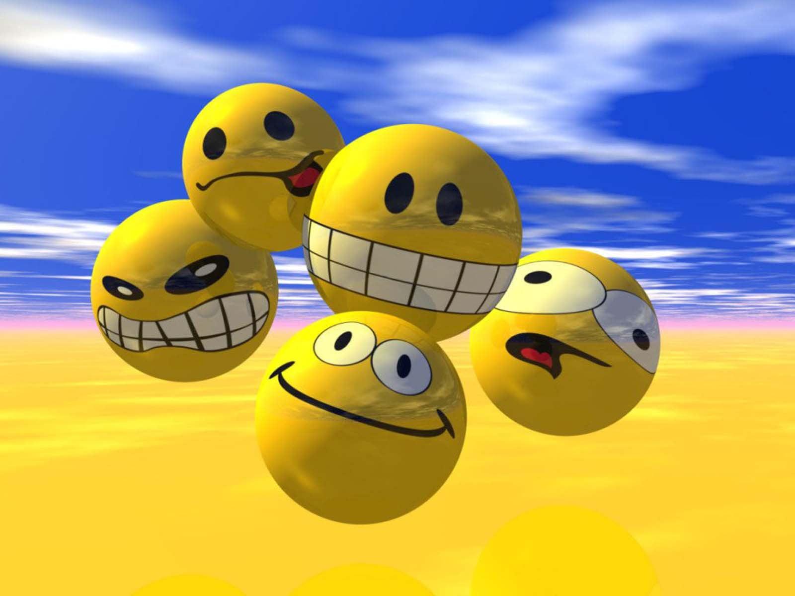 5 59735 3d emoji wallpaper 63 pictures 3d hd wallpapers