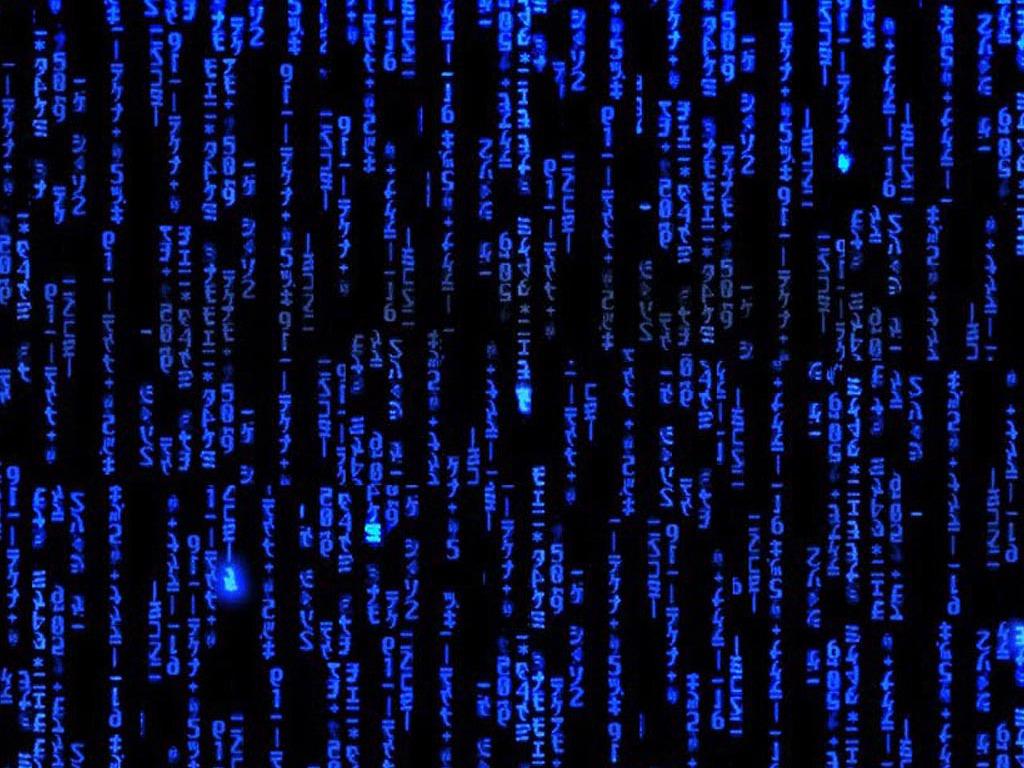 Animated Matrix Wallpapers Group Japanese Matrix 500607 Hd Wallpaper Backgrounds Download