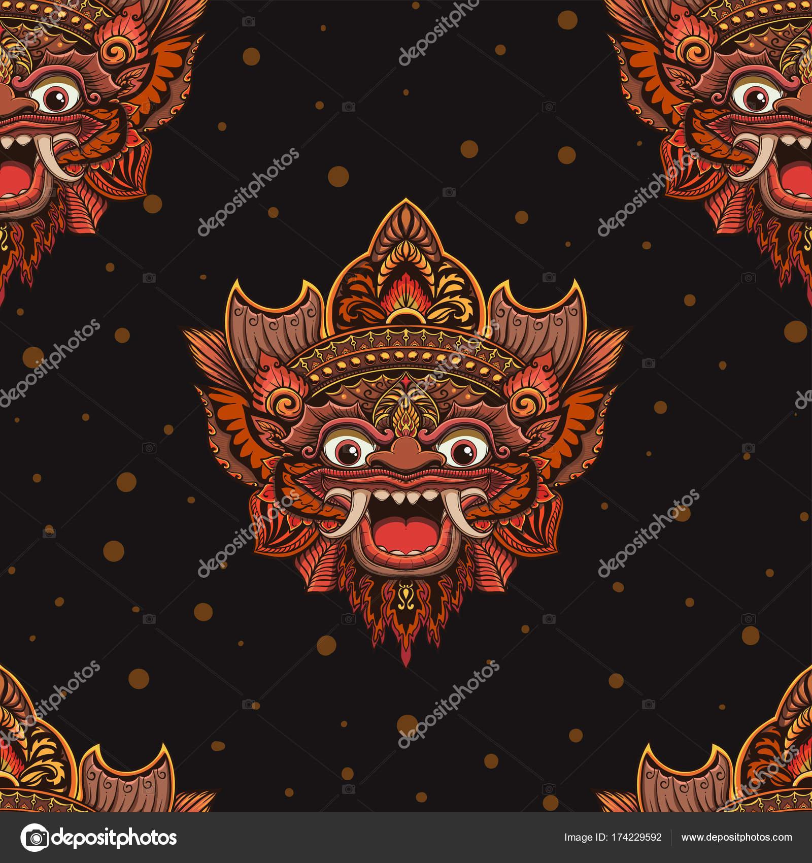 barong bali wallpaper baground barong 500608 hd wallpaper backgrounds download barong bali wallpaper baground barong