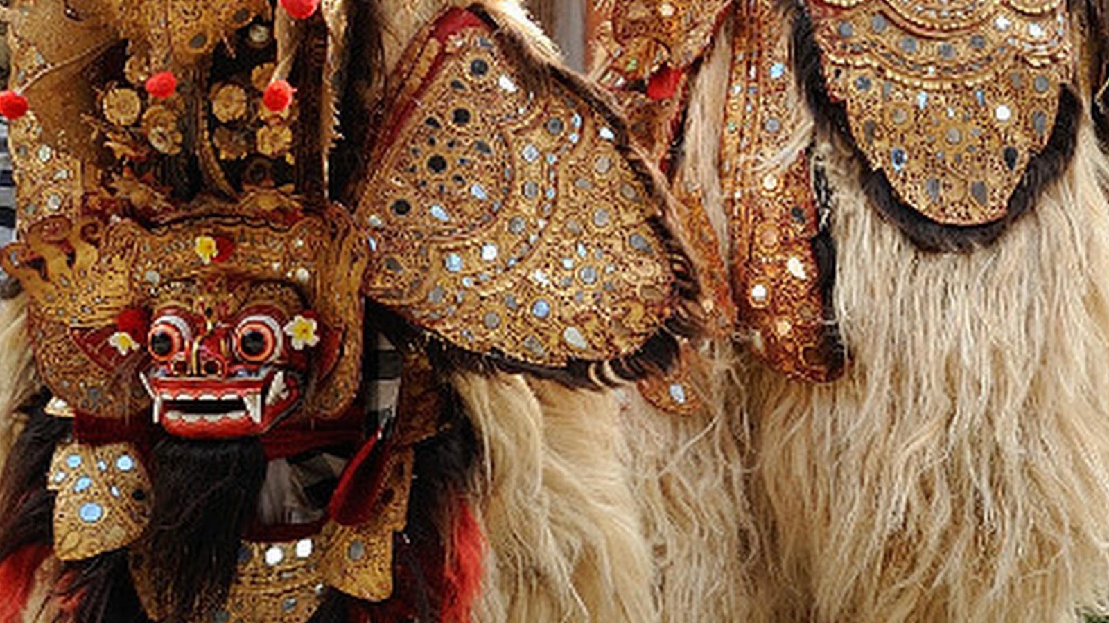 blog sur bali carnival 500810 hd wallpaper backgrounds download blog sur bali carnival 500810 hd