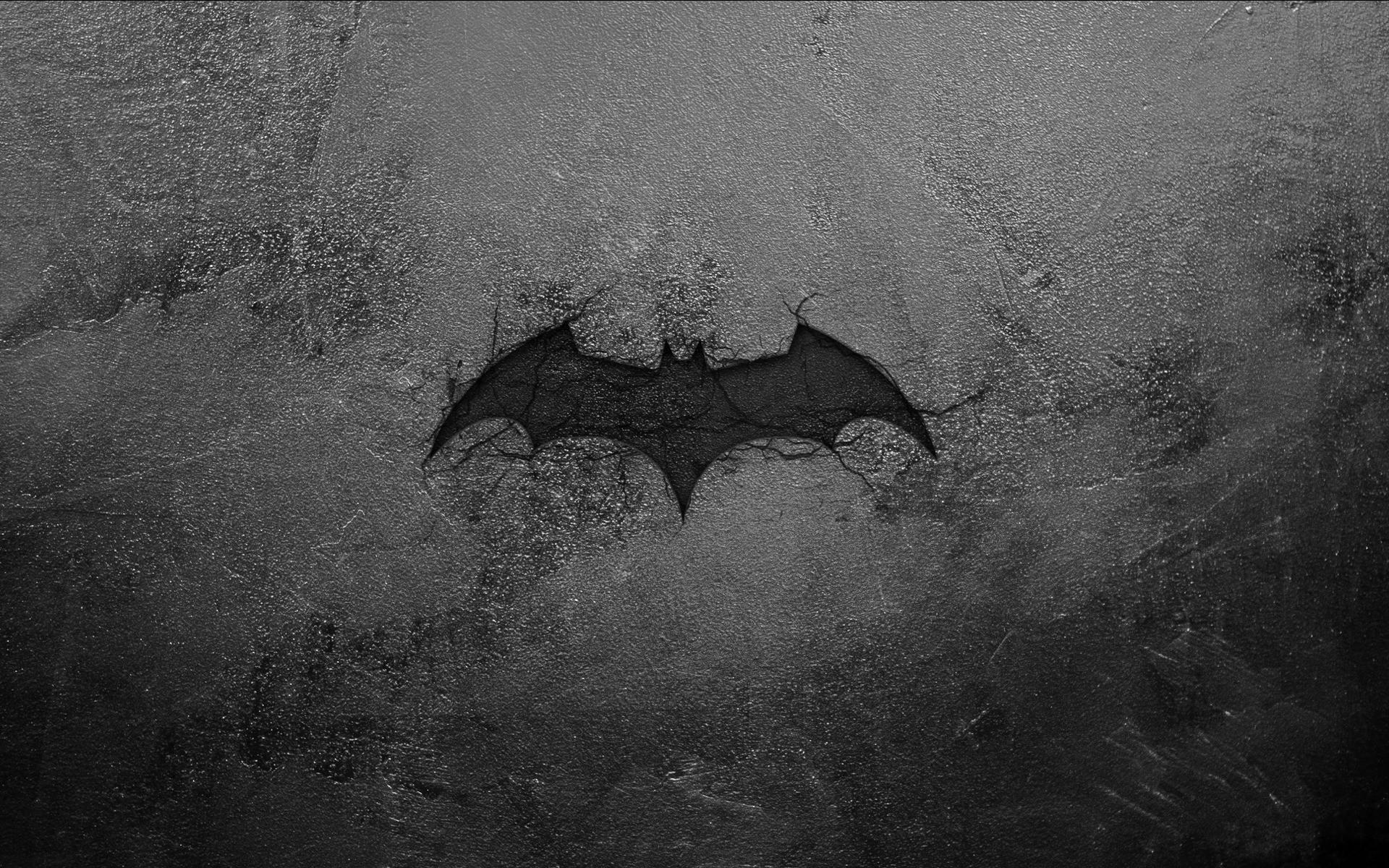 Batman Black Batman Logo Wallpaper Batman Texture 501489