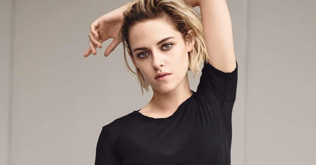 Kristen Stewart Top 10 Hottest Young Hollywood Actresses - Kristen Stewart , HD Wallpaper & Backgrounds