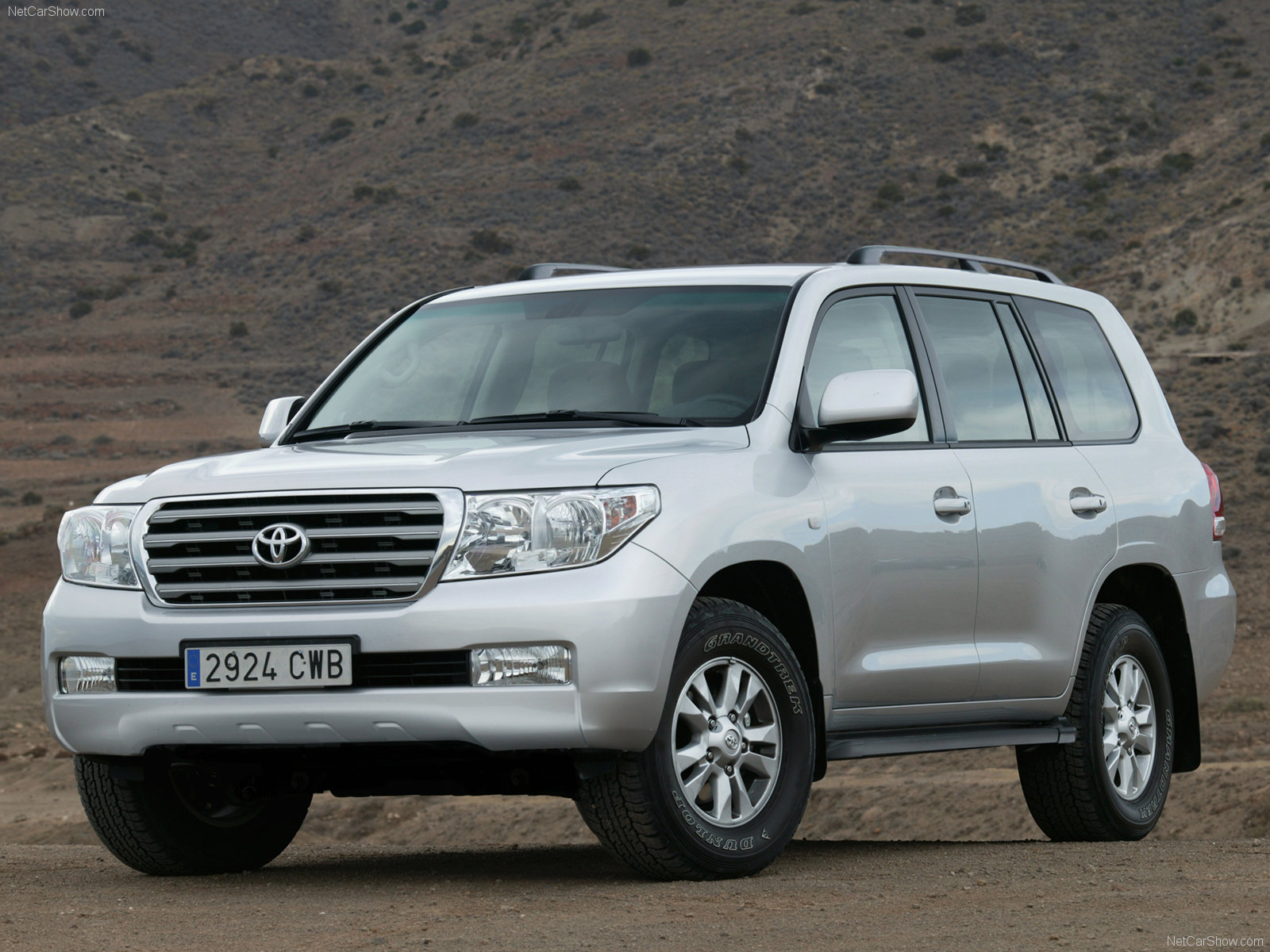 New Toyota Fortuner Wallpaper By Best Toyota Fortuner Land