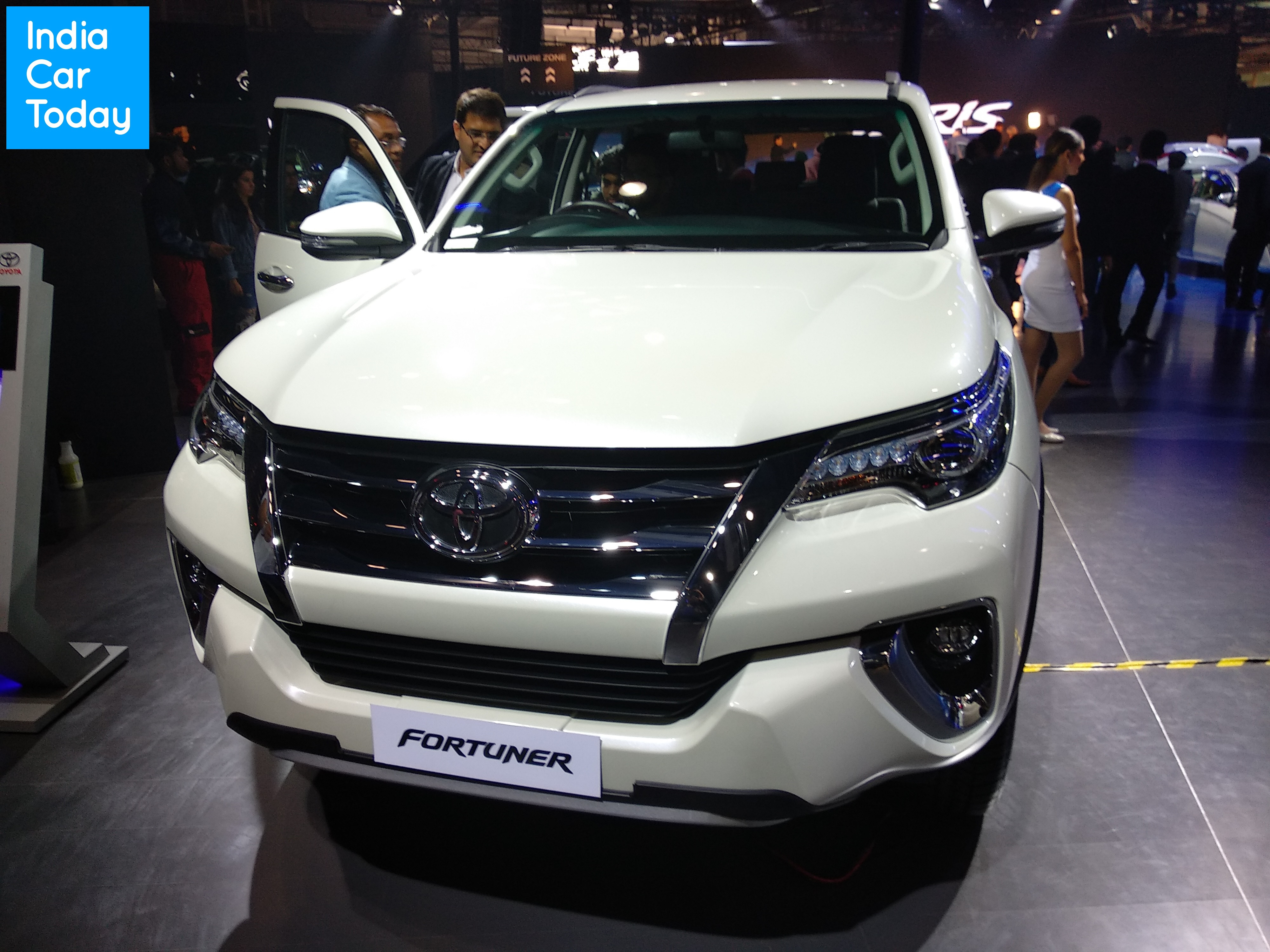 Android Hd Source - New Ssangyong Actyon Sport 2017 , HD Wallpaper & Backgrounds