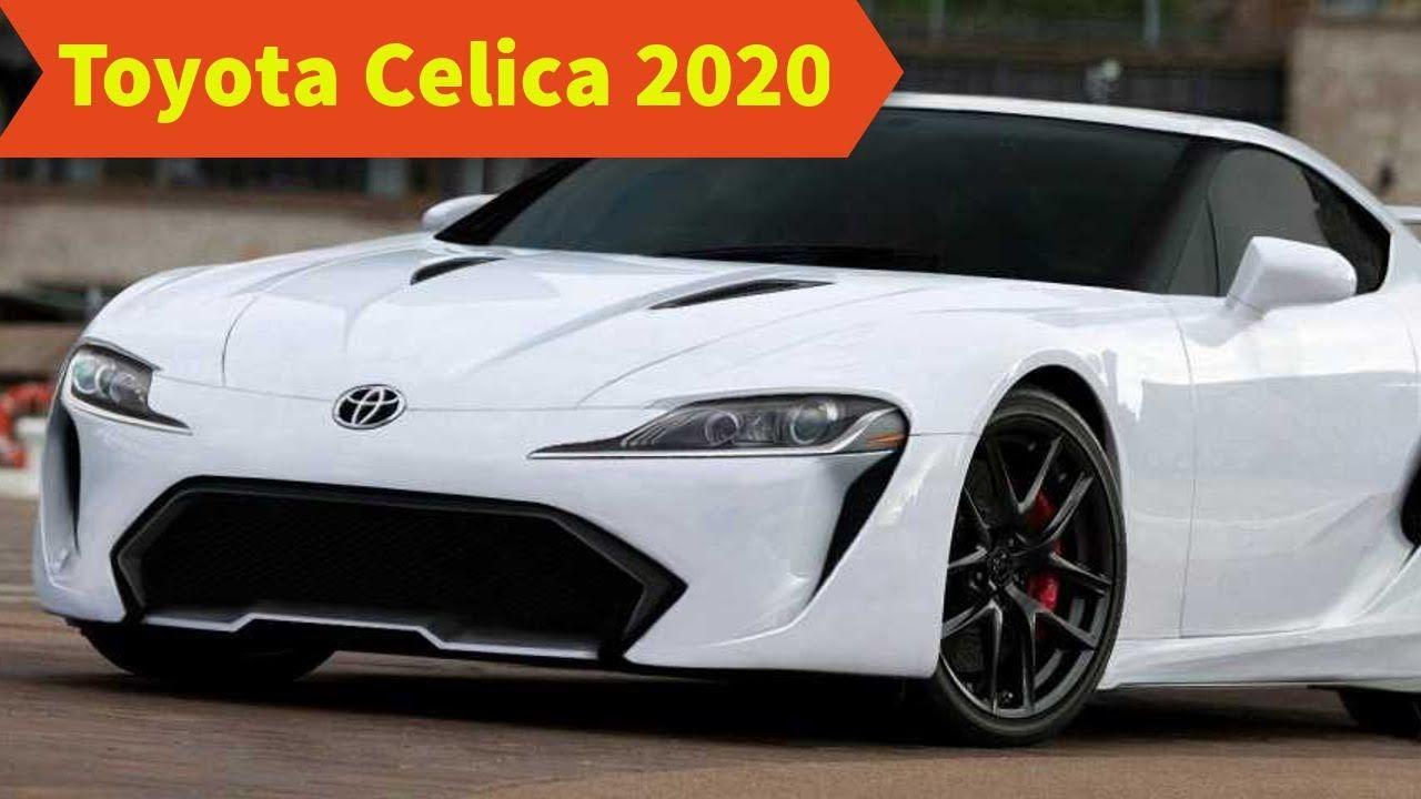 2018 Toyota Supra , HD Wallpaper & Backgrounds