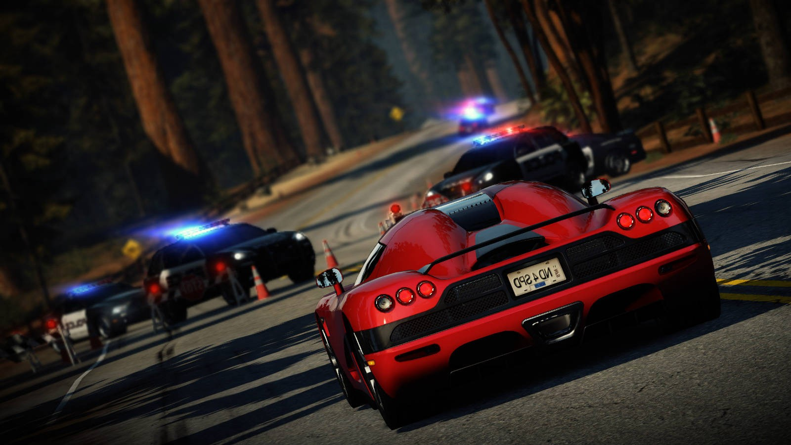 Need For Speed Movie Cars Names Igry Pro Policiyu 505847 Hd